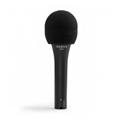 Pevački mikrofoni