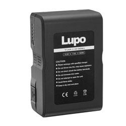 Baterije i pribor