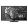 LCD i LED monitori