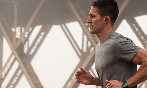 Sportske slušalice