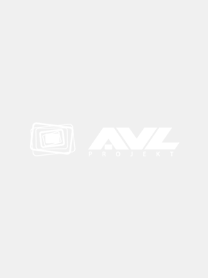 AKG Consumer K323XSIBLK
