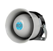 RCF HD 1110