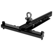 RCF FLY BAR HDL6-A