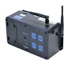 Clear-Com MB100 EU
