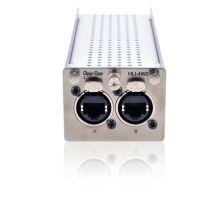 Clear-Com HLI-4W2