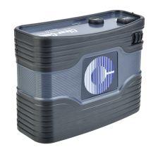 Clear-Com RS-701
