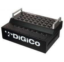DiGiCo D-RACK-1PSU