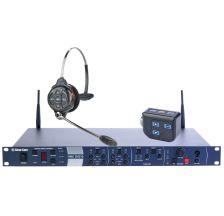 Clear-Com 4-UP DX210 NO HS