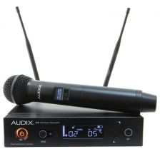 Audix AP41 OM2 B