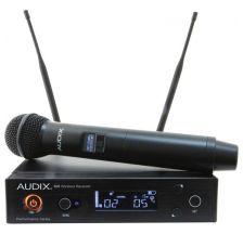 Audix AP41 OM5 B
