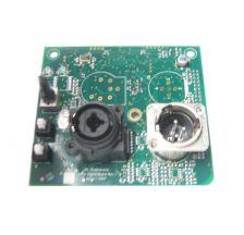 JBL Professional 365341-001
