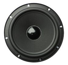 JBL Professional 337646-001