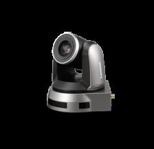 Lumens VC-A50P