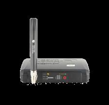 Wireless Solution BLACKBOX F-1 G6
