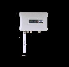 Wireless Solution WHITEBOX F-1 G5