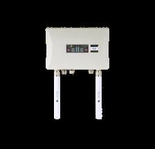 Wireless Solution WHITEBOX F-2 G5