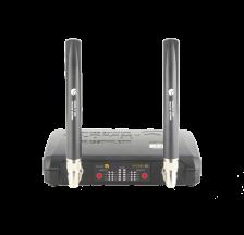 Wireless Solution BLACKBOX F-2 G6