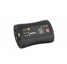 Wireless Solution MICRO R-512 G5