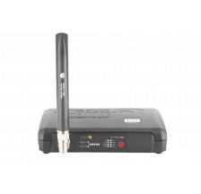 Wireless Solution BLACKBOX R-512G6