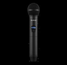 Audix H 60 OM2