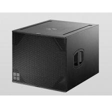 d&b audiotechnik B6 NLT4F/M