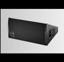 d&b audiotechnik AL90 NL4