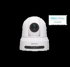 SONY SRG-X400WC