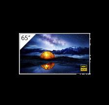 SONY FW-65BZ40H