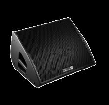 d&b audiotechnik M2