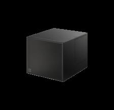 d&b audiotechnik 27S-SUB