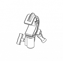 d&b audiotechnik Z5012.500