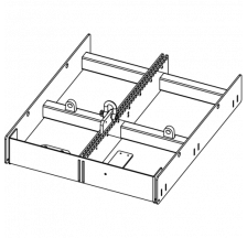 d&b audiotechnik Z5370.000