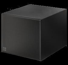 d&b audiotechnik 18S-SUB