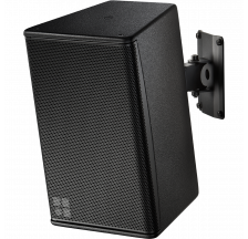 d&b audiotechnik 8S WHITE