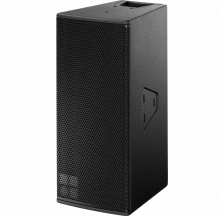d&b audiotechnik Y7P NL4