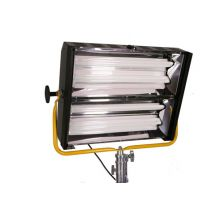 De Sisti Lighting DELUX 4X55W PO