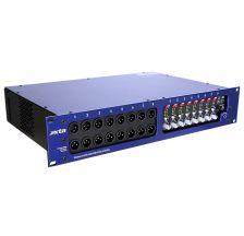 XTA Electronics DS8000