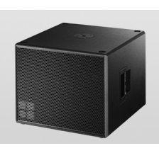 d&b audiotechnik E15X NLT4F/M