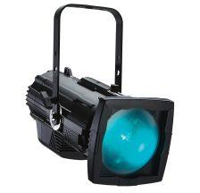 ETC Ltd S4 LED ADAPTER F
