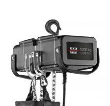 LITEC EXE 1000KG D8 DC