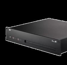 d&b audiotechnik 30D AMP-2