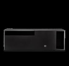 RCF S 8015 LP