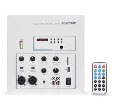 FONESTAR WA-4100