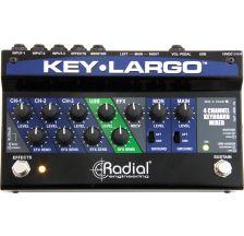 Radial Engineering KEY-LARGO