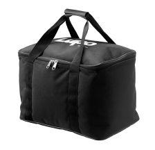 Lupo torba za Dayled