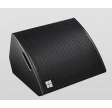 d&b audiotechnik MAX2 NL4