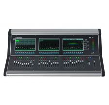 DiGiCo S31/D-RACK SYST