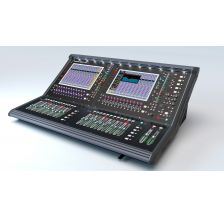 DiGiCo SD12 WORKSURFACE