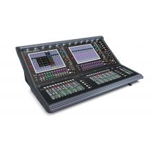 DiGiCo SD12 SYSTEM
