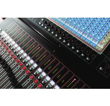 DiGiCo SD9 MIXER 2 PSU